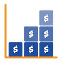 Quantify Low-Value Care icon